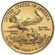 1101005_American_Gold_Eagle_2017_10th_oz_rev