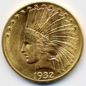 1205003_$10_Indian_AU_Three_(3)_pieces_obv