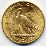 1205003_$10_Indian_AU_Three_(3)_pieces_rev