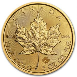 1301001_Canadian_Gold_Maples_one_oz_2017_obv