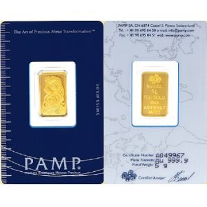 1403003_PAMP_Suisse_five_gram_box_of_25