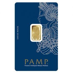 1403004_PAMP_Suisse_2.5_gram_box_of_25