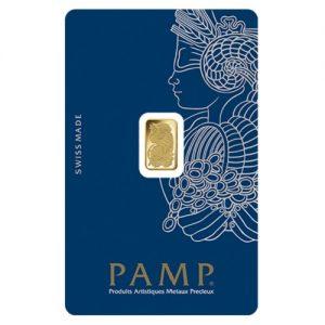 1403005_PAMP_Suisse_1_gram_box_of_25