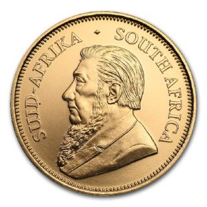 1501001_South_African_Krugerrand_one_oz_2017_obv