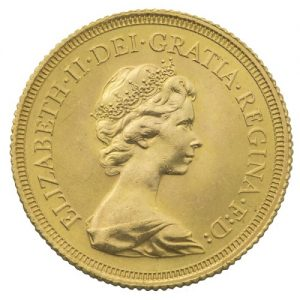 1502002_British_sovereigns_random_year_BU_Elizabeth_ten_pieces_obv