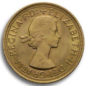 1502002_British_sovereigns_random_year_BU_Elizabeth_ten_pieces_obv