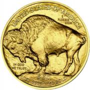 1103001_Gold_Buffalo_2017_rev