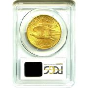 1202105_Saint-Gaudens_PCGS_MS65_rev
