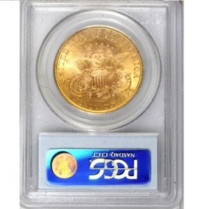 1204104_$20_Liberty_PCGS_MS64_obv
