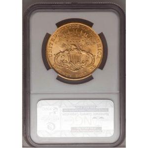 1204210_$20_Liberty_NGC_MS65_obv