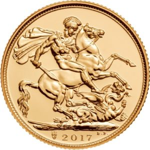 1502001_British_Sovereigns_2017_Ten_(10)_pieces_obv