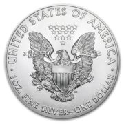 2101001_American_Silver_Eagle_100_oz_rev
