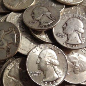 2202005_US_90%_Washington_Quarters_$1000_face