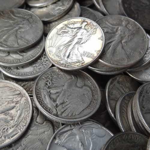 2206002_US-90-Walking-Liberty-Half-Dollars-100-face