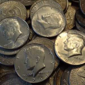 2207001_US_40%_1965-1970_Kennedy_Half_Dollars_$250_face