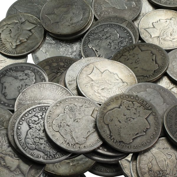 2301001_Cull_Dollars_100_pieces