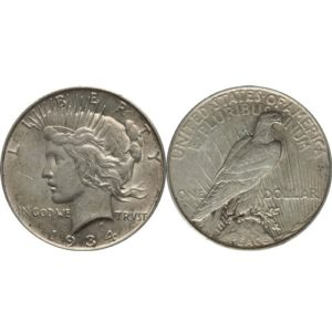 2302103_Peace_Dollars_VG_500_pieces