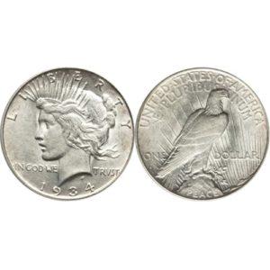 2302204_Peace_Dollars_AU_1000_pieces