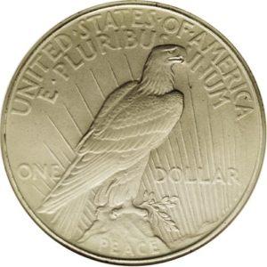 2302302_Peace_Dollars_BU_250_pieces_obv