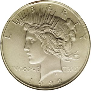 2302303_Peace_Dollars_BU_500_pieces_obv