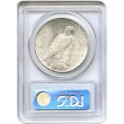 2303404_Peace_Dollars_PCGS_MS64_20_pcs_rev