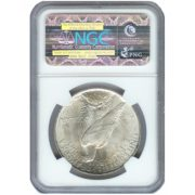 2303505_Peace_Dollars_NGC_MS65_5_pcs_rev