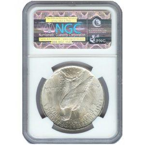 2303505_Peace_Dollars_NGC_MS65_5_pcs_obv