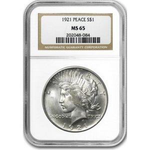 2303506_Peace_Dollars_NGC_MS65_10_pcs_obv