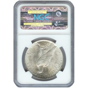 2303507_Peace_Dollars_NGC_MS65_20_pcs_obv
