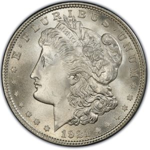 2304102_Morgan_Dollars_1921_VG_250_pieces-obv