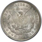 2304102_Morgan_Dollars_1921_VG_250_pieces-rev