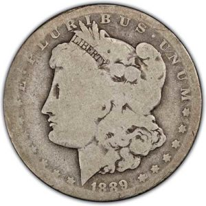 2305101_Morgan_Dollars_pre-21_AG_100_pieces-obv