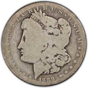 2305104_Morgan_Dollars_pre-21_AG_1000_pieces_obv