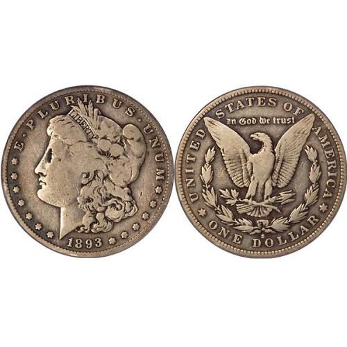 2305202_Morgan_Dollars_pre-21_G_250_pieces