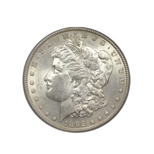 2305502_Morgan_Dollars_pre-21_AU_250_pieces_obv