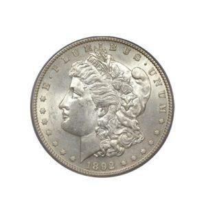 2305502_Morgan_Dollars_pre-21_AU_250_pieces_obv