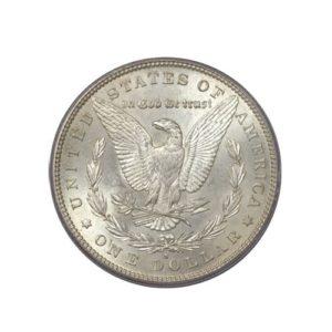 2305504_Morgan_Dollars_pre-21_AU_1000_pieces_obv