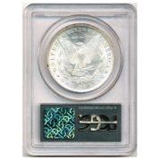 2307101_Morgan_Dollars_pre-21_PCGS_MS63_10_pieces_rev