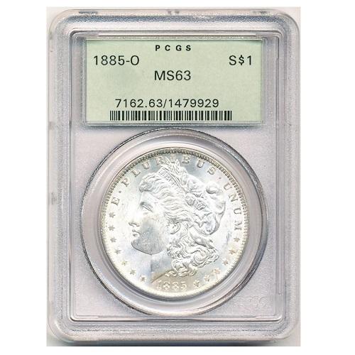 2307102_Morgan_Dollars_pre-21_PCGS_MS63_20_pieces_obv