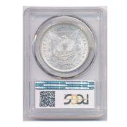 2307103_Morgan_Dollars_pre-21_PCGS_MS64_10_pieces_rev