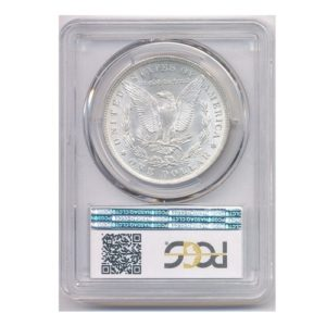 2307103_Morgan_Dollars_pre-21_PCGS_MS64_10_pieces_obv