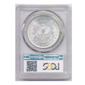 2307103_Morgan_Dollars_pre-21_PCGS_MS64_10_pieces_obv