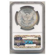 2307201_Morgan_Dollars_pre-21_NGC_MS63_10_pieces_rev