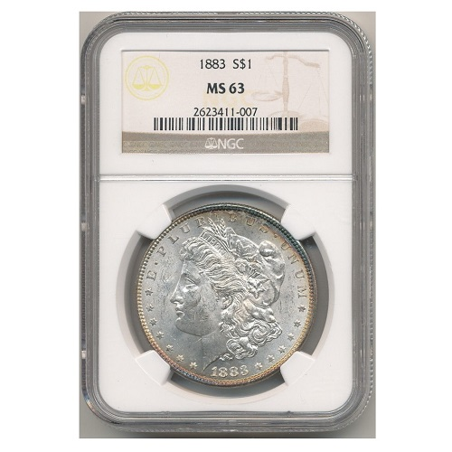 2307202_Morgan_Dollars_pre-21_NGC_MS63_20_pieces_obv