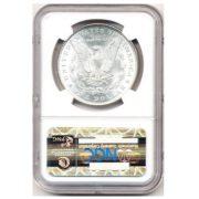 2307203_Morgan_Dollars_pre-21_NGC_MS64_10_pieces_rev