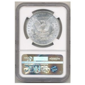 2307205_Morgan_Dollars_pre-21_NGC_MS65_10_pieces_obv