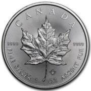 2401003_2018_RCM_Silver_Maple_Leaf_100_coins_rev
