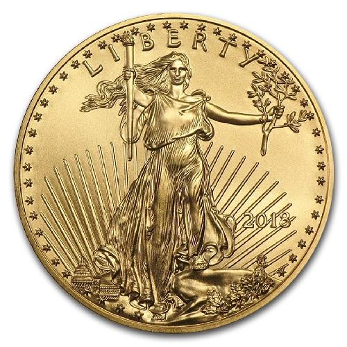 1101006_American_Gold_Eagle_2018_10th_oz_obv