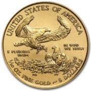 1101006_American_Gold_Eagle_2018_10th_oz_rev
