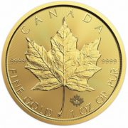 1301002_Canadian_Gold_Maples_one_oz_2018_rev